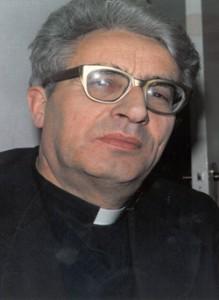 Don Gino Mordini