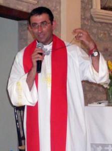 Don Concetto Reveruzzi