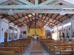 Chiesa attuale